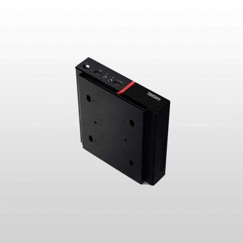 レノボ(Lenovo) ThinkCentre M715q Tiny 10VGCTO1WW-9-2-5-A-N