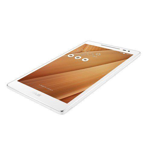 エイスース(ASUS) 8.0型Androidタブレット ZenPad 8.0 Z380M-WH16