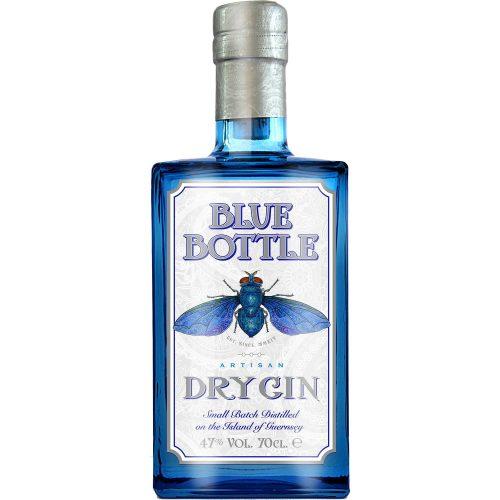 ブルーボトル(BLUE BOTTLE) クラフト・ドライジン