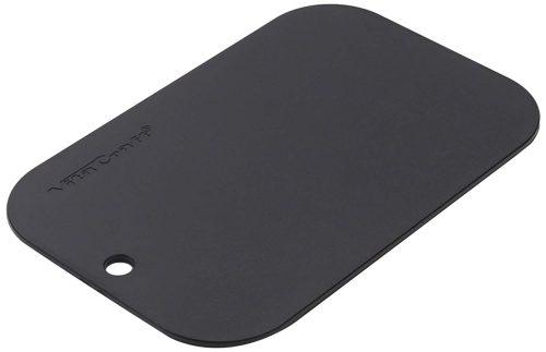 ビタクラフト(Vita Craft) 抗菌まな板 ブラック 3401