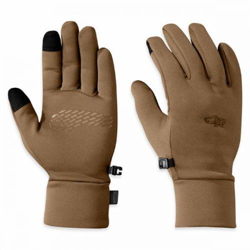 アウトドアリサーチ(OUTDOOR RESEARCH) Men's PL 100 Sensor Gloves #243203