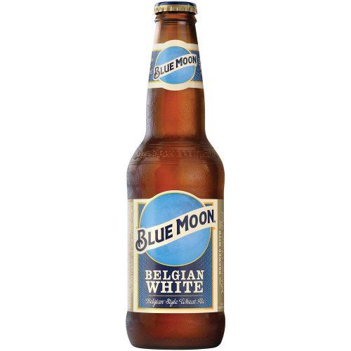 ブルームーン(Blue Moon) ブルームーン ベルジャンホワイトZ