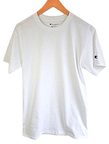 チャンピオン(Champion) ヘビーウェイトTシャツ