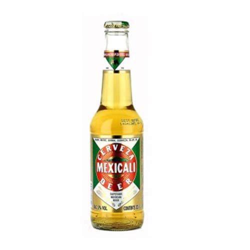 メヒカリ(MEXICAL) ピルスナー