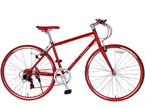 スペア(SPEAR) クロスバイク