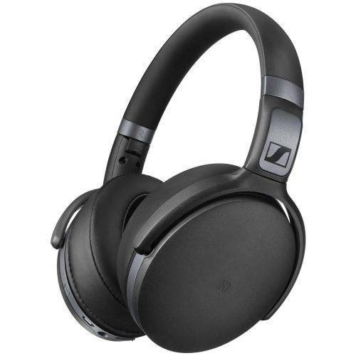 ゼンハイザー(SENNHEISER) Bluetooth密閉型ヘッドホン HD 4.40 BT
