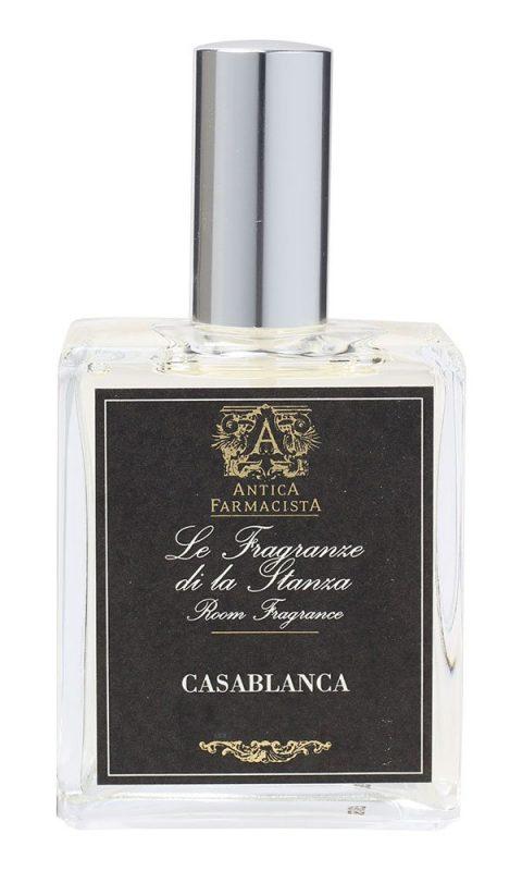 アンティカ ファルマシス(Antica Farmacista) ルーム&リネンスプレー カサブランカリリー