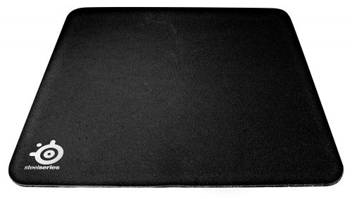 スティールシリーズ(SteelSeries) QCKヘビー大 63008