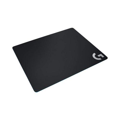 ロジクール(Logicool) G240クロス ゲーミング マウスパッド G240t