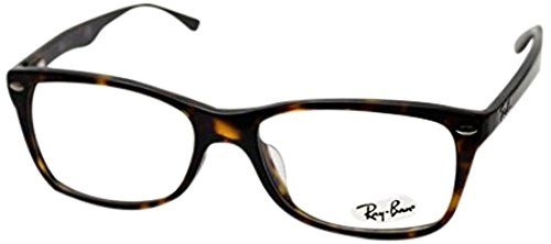 レイバン(Ray-Ban) RX5228F