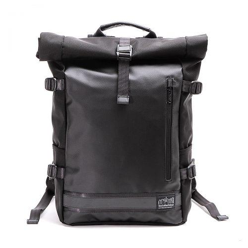 マンハッタンポーテージ(Manhattan Portage) Black Label PROSPECT BACKPACK MP1261BL