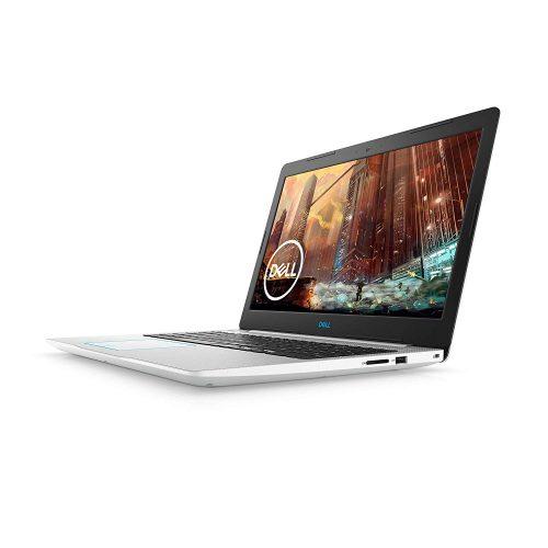 デル(Dell) Dell G3 15 3579 19Q12W