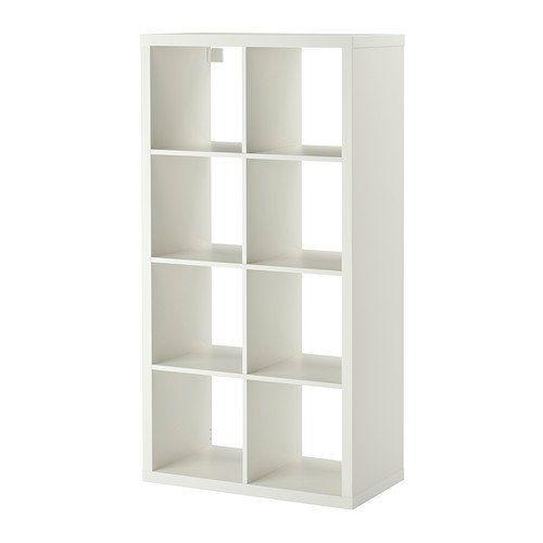 イケア(IKEA) KALLAX 10275895