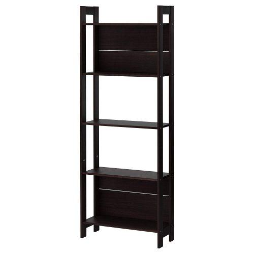 IKEA(イケア) LAIVA 201.785.92