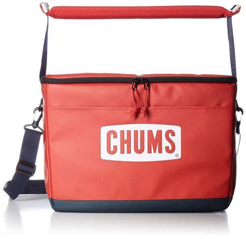 チャムス(CHUMS) ポーテージピクニッククーラー