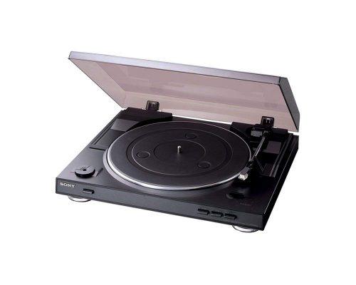 ソニー(SONY) ステレオレコードプレーヤー  PS-LX300USB