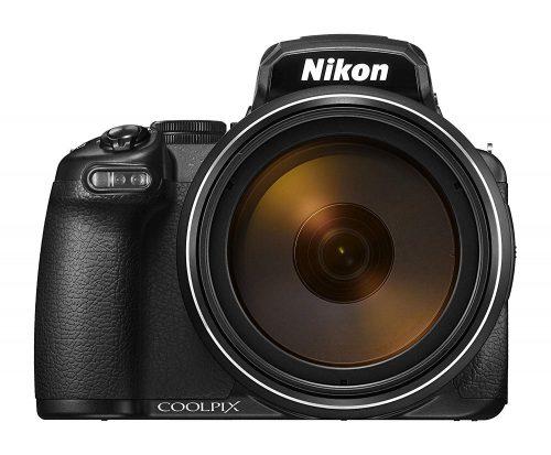 ニコン(Nikon) COOLPIX P1000