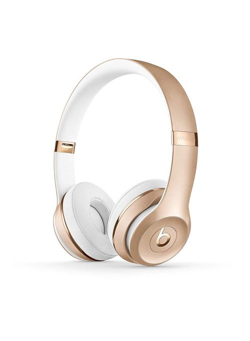 ビーツ(Beats) Solo3 Wireless