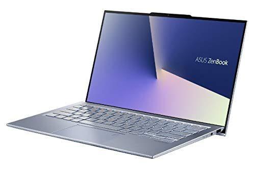 エイスース(ASUS) ZenBook S13 UX392FN-8565