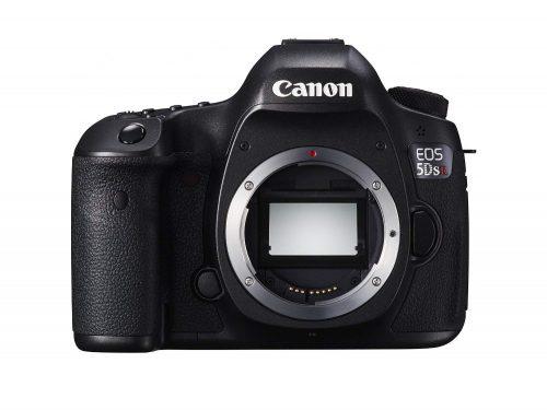 キヤノン(Canon) デジタル一眼レフカメラ EOS 5Ds R