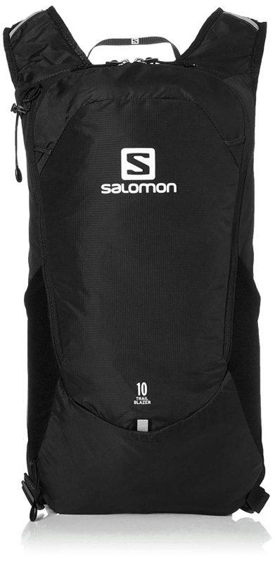 살로몬 (SALOMON) 트레일 블 레이저 20