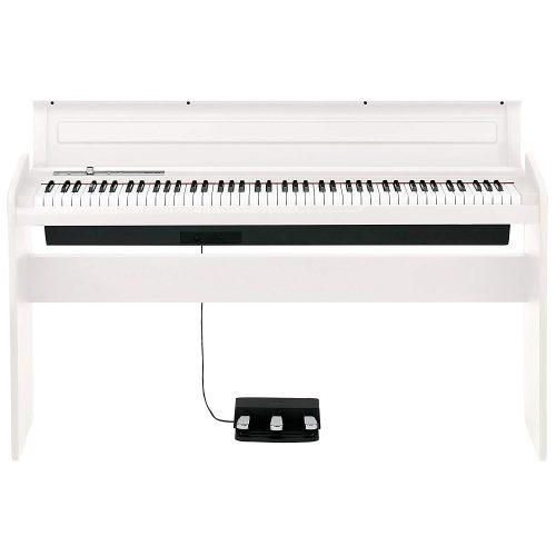 コルグ(KORG) 電子ピアノ LP-180