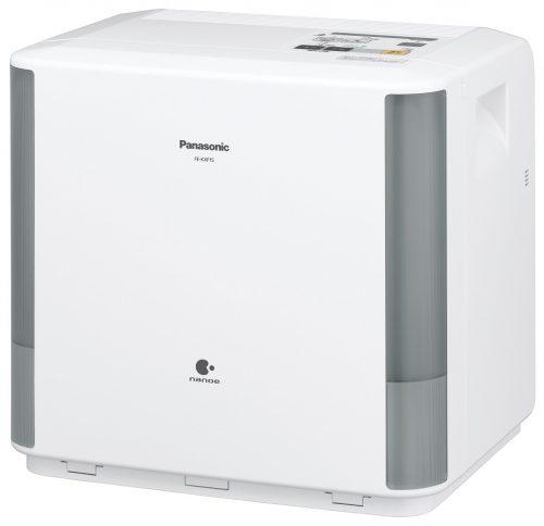 パナソニック(Panasonic) 加湿機 FE-KXF15