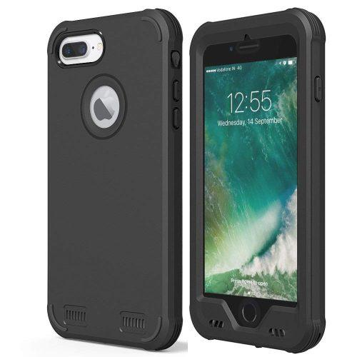ZVE 防水スマホケース iPhone 7 Plus/8 Plus