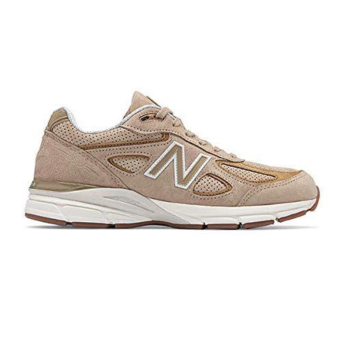 ニューバランス(new balance)   M990HL4 M990EP4