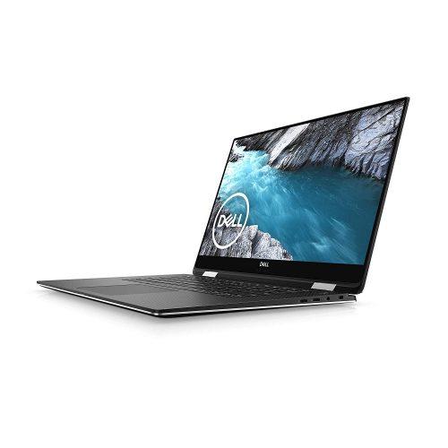 デル(Dell) XPS 9575