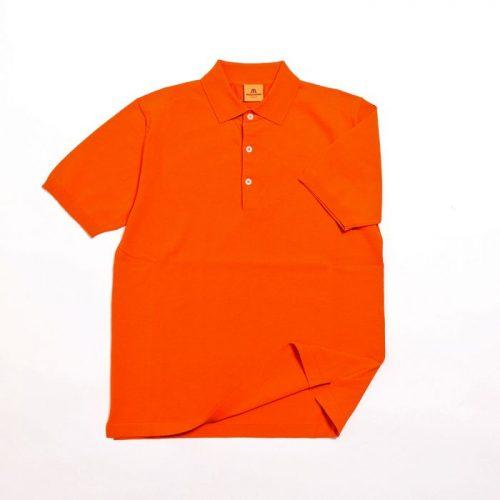 アンデルセンアンデルセン(ANDERSEN-ANDERSEN) ポロシャツ AA-1911003