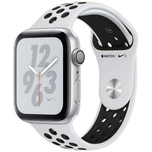 アップル(Apple) Apple Watch Nike+ MU6K2J/A