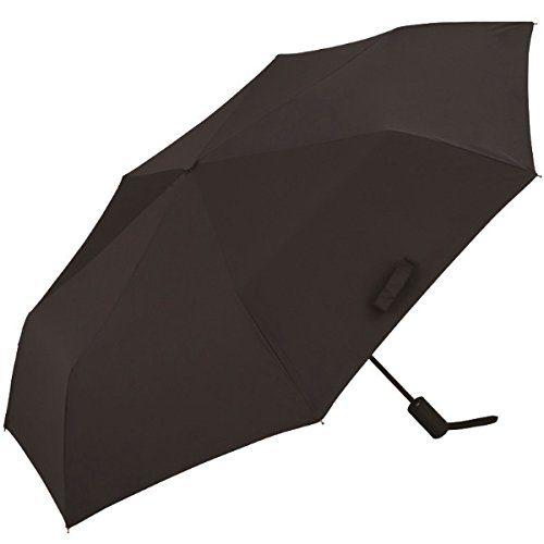 アンヌレラ by WPC 『濡らさない傘』メンズ自動開閉折りたたみ傘