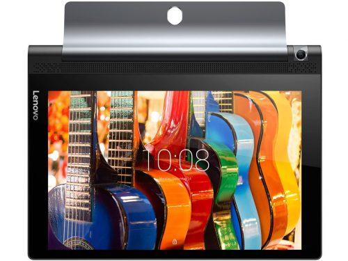 レノボ(Lenovo) YOGA Tab 3 10 ZA0H0027JP