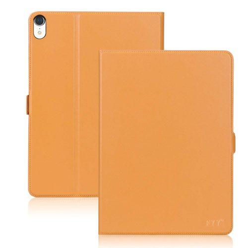 FYY 12.9 iPad Pro 本革スマートケース