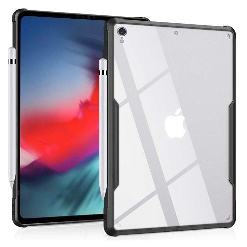 HomeViro 12.9 iPad Pro ウルトラスリムクリアケース