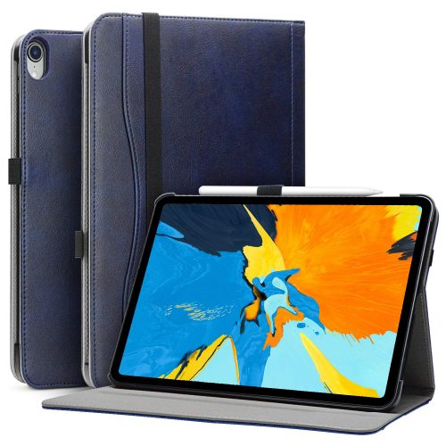 COO iPad Pro 11インチ専用 スマートカバー