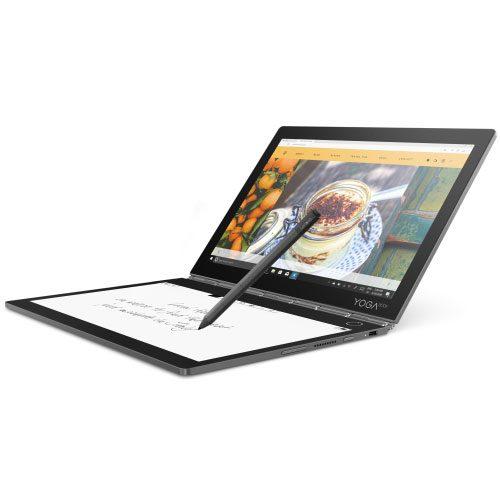 レノボ(Lenovo) Yoga Book C930 ZA3S0141JP