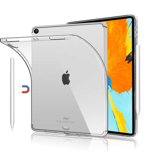 Amurgo iPad Pro 11クリアケース