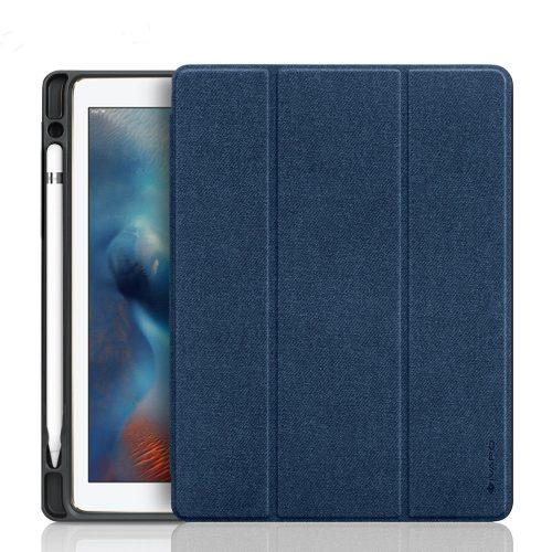 iVAPO 10.5インチ iPad Pro 手帳型ケース