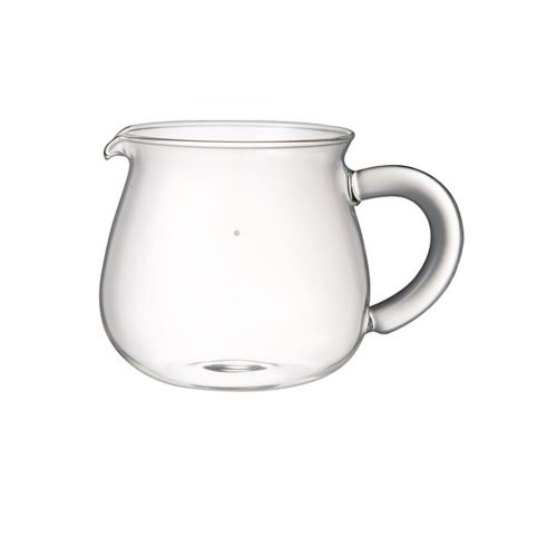 キントー(KINTO) コーヒーサーバー 300ml
