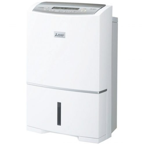 三菱(MITSUBISHI) 除湿乾燥機 コンプレッサー方式 MJ-PV240PX