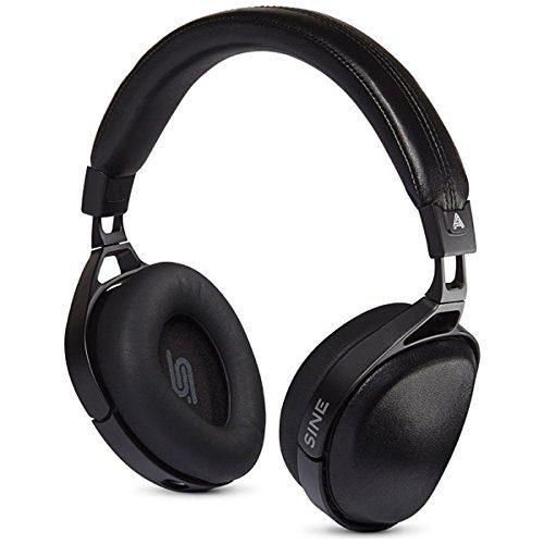 オーデジー(AUDEZE) SINE On-Ear Headphone Lightning Cable 200-E7-2112-00