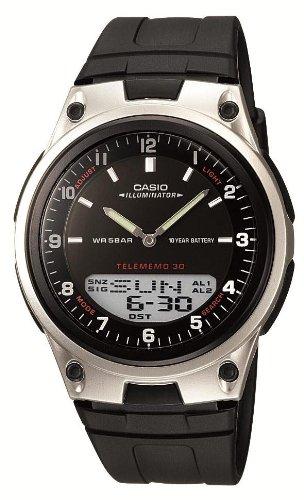 new concept ce368 9d694 1000円台で買えるおすすめメンズ腕時計30選。安いけど使える