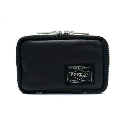 buy online 3044e f4c41 キーケースのおすすめブランド18選。メンズへのプレゼントにも最適