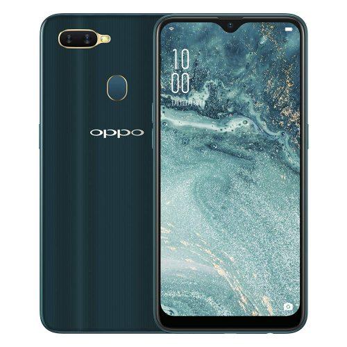 オッポ(OPPO) AX7 CPH1903