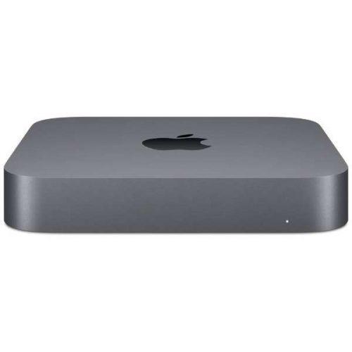 アップル(Apple) Mac mini