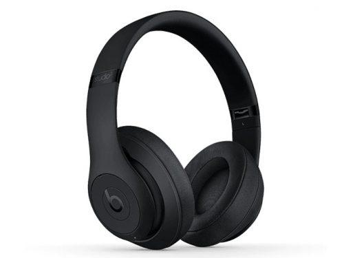ビーツ(Beats) studio3 wireless