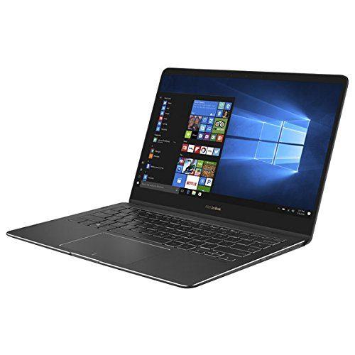 エイスース(ASUS) ZenBook Flip UX370UA-8550