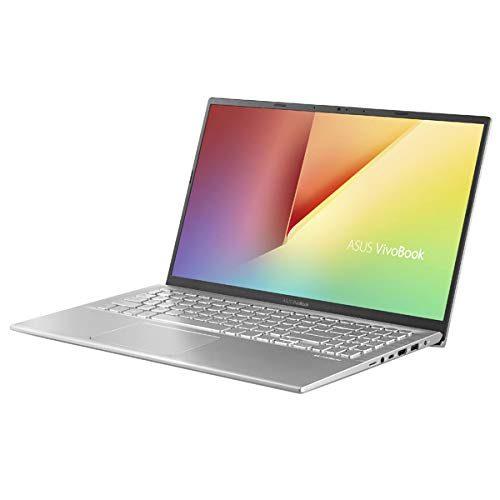エイスース(ASUS) VivoBook 15 X512FA-8145